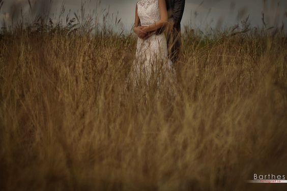Nos encanta vivir bodas al extremo!!! www.BarthesFotografia.com.co Cel y Whatsapp + 57 300 489 23 68