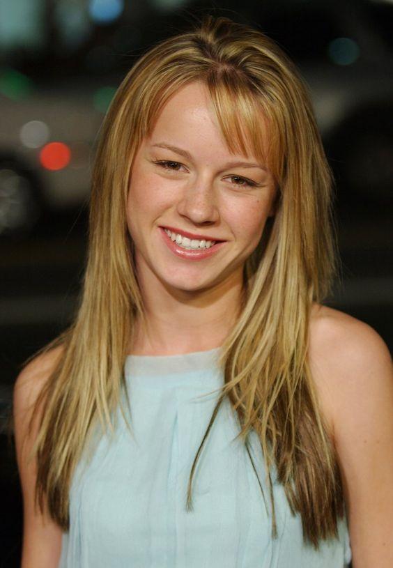 Pin for Later: 6 überraschende Fakten über Oscar-Gewinnerin Brie Larson Sie wurde mit Disney berühmt Wie Britney Spears, Justin Timberlake, Ryan Gosling und viele andere Stars, machte Brie Larson ihre Anfänge beim Disney-Kanal.
