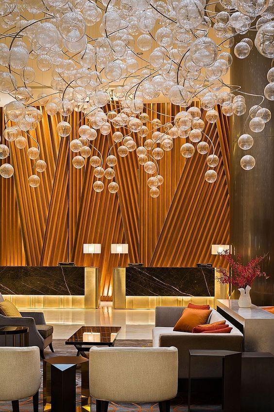 Interior Design Portfolio For Chicago Projects Design Inside Average Salary Of An I Transitional Living Rooms Transitional Decor Living Room Transitional Decor