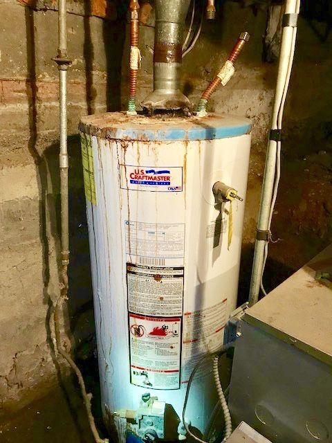 Best Water Heater Installation Water Heater Installation Water