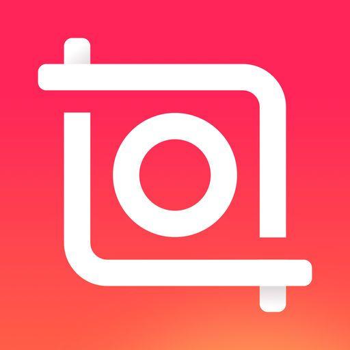 Aplikasi Edit Video Snapgram Ios