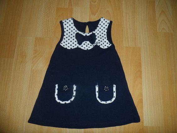 Nauja suknutė