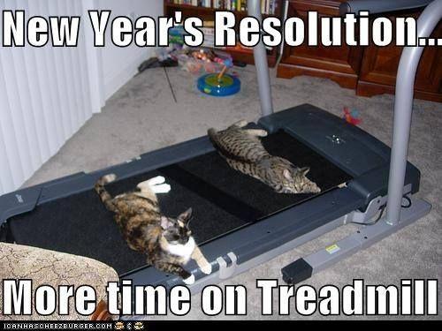 2014 resolution 01.02.14