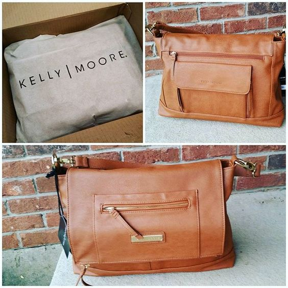 I feel like seriously crying with joy.... my first @kellymoorebag 😍 I have wanted one of her camera bags for years & finally splurged since I'm carrying my camera every day now. I am so proud to have it. Some people may want Coach, MK, or Kate Spade. Give me a Kelly Moore bag every time. 📷❤📷❤📷❤ #rebeccajophotography #camerabag #photographer #proudmoment #treatyoself #kellymoorebag: