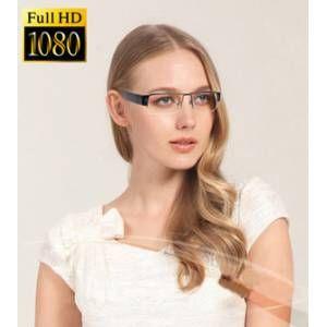 Gafas Espia FullHD 1080p, http://www.camaras-espias.com/537-gafas-espia-fullhd-1080p.html: Espia Fullhd, Gafas Espia, Lentes Espía, 537 Gafas, Products, De Www Camaras Espias Com