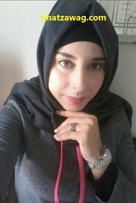 علا 31 سنة من القاهرة