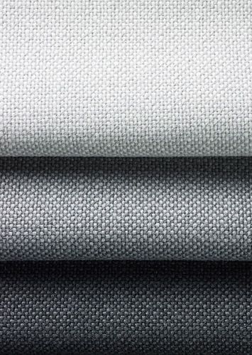 Hallingdal. This iconic textile has been part of the Kvadrat collection ever since