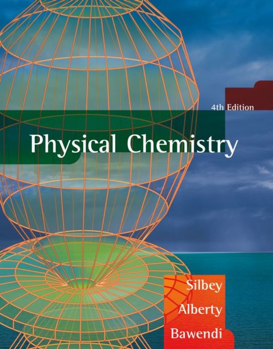 Download Pdf An Introduction To Statistical Thermodynamics Dover Books On Physics Free Epub Mobi Ebooks Physics Books Thermodynamics Physics