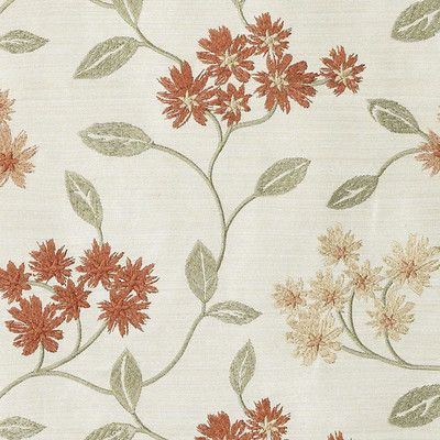 Duralee Grandeur Fabric Color: