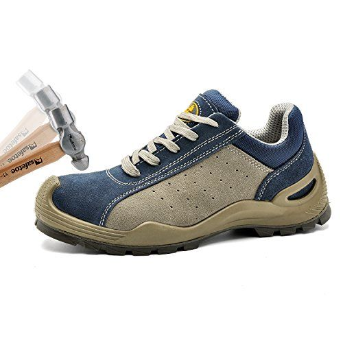 safety shoes on sale