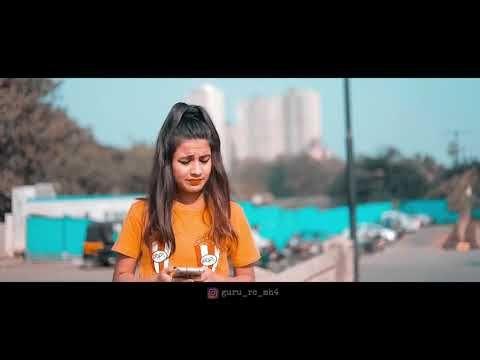 Mohabbat Ko Teri Yaara Umar Bhar Nibhaunga Kahi Ban Kar Hawa Guru Cute Love Story Song Youtube In 2020 Cute Love Stories Songs Mp3 Song