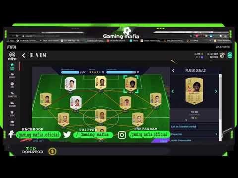 Pin On Fifa 21