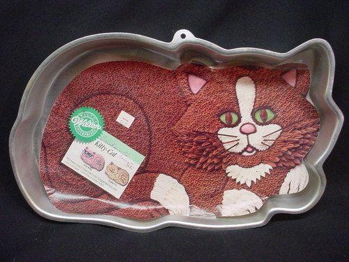 feline flea treatment