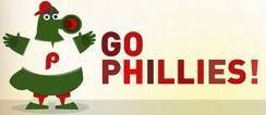 Phillies.