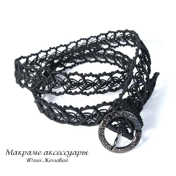http://cs2.livemaster.ru/foto/large/ed210923939--aksessuary-pletenyj-poyas-pautinka-makrame.jpg