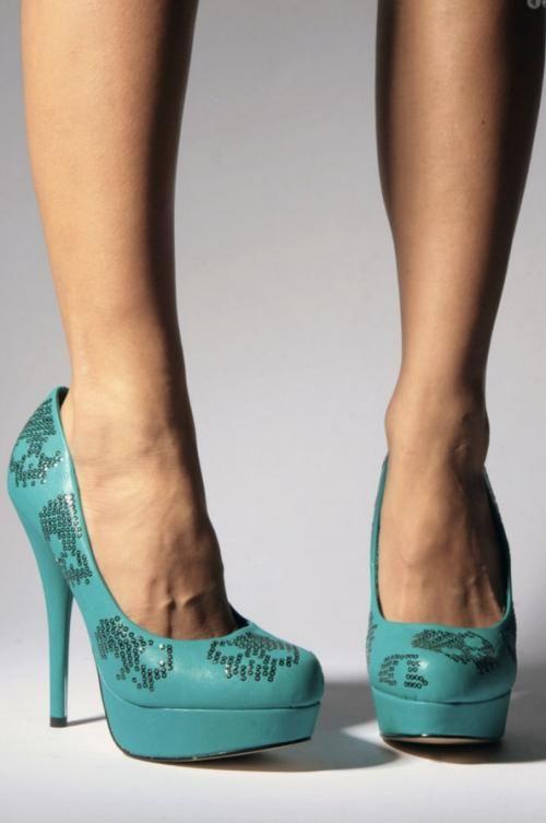 high-heels-