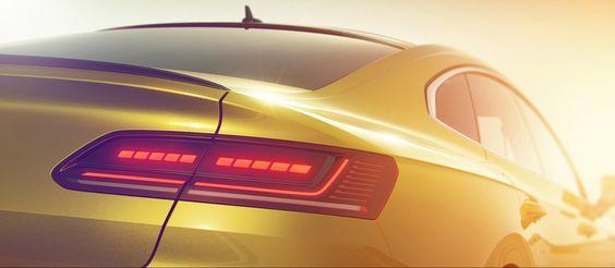Volkswagen-Arteon-2017-phares-arrière-plessis-robinson
