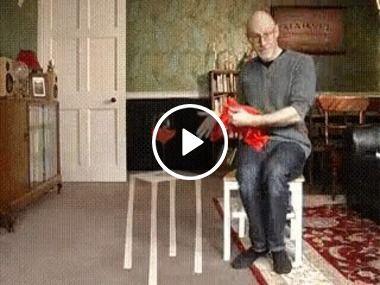 Aprenda como ser um grande mágico ilusionista
