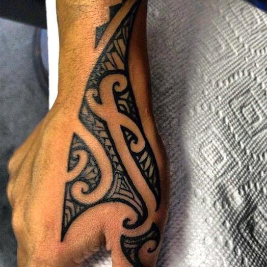 Tribal Hand Tattoos Tribal Hand Tattoos Small Tribal Tattoos Hand Tattoos For Women