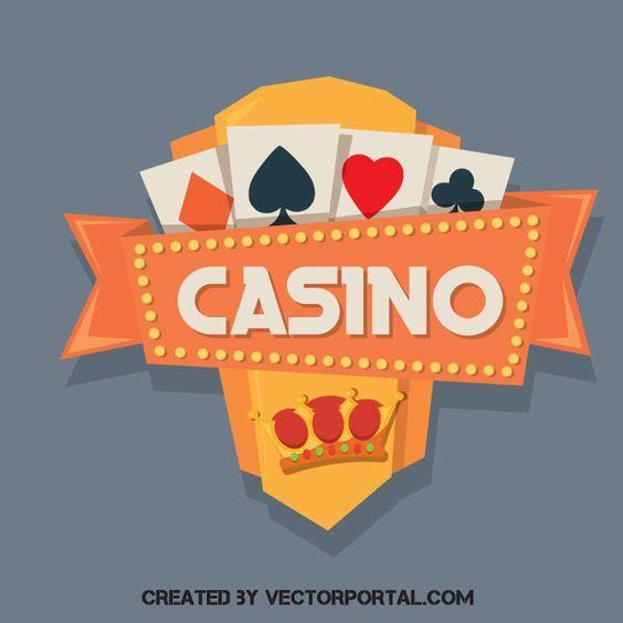 Казино вулкан кино онлайн видео с казино оракул