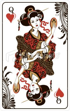/2/stock-illustration-15335113-queen-of-hearts-playing-card.jpg: