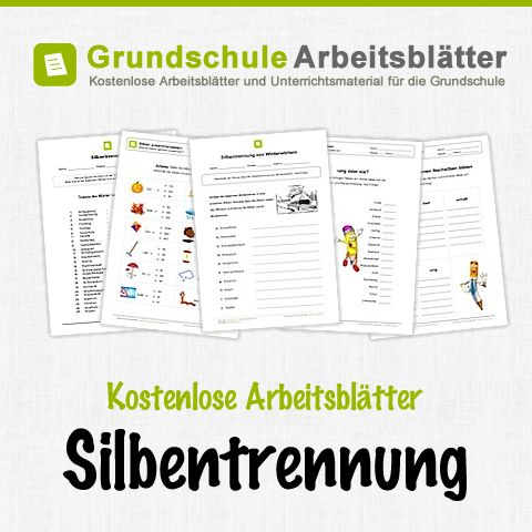 Charmant Kindergarten Danksagung Arbeitsblätter Kostenlos Fotos ...
