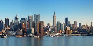 new york - Cerca con Google
