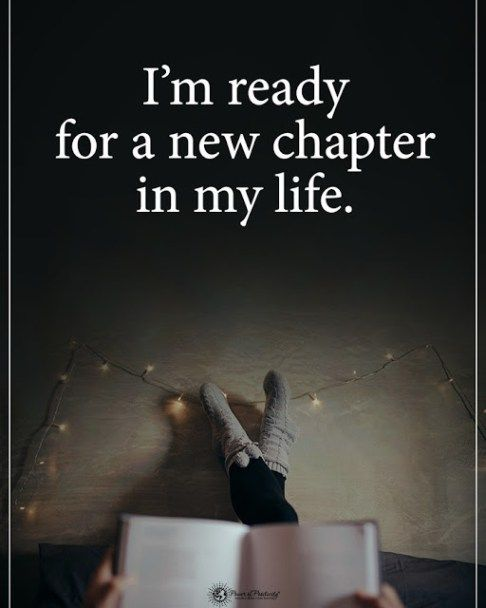 First Day Of New Year 2020 New Chapter Quotes Good Thoughts Quotes Ready Quotes