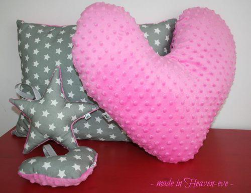 Imagen de cushion, decoration, and pillow