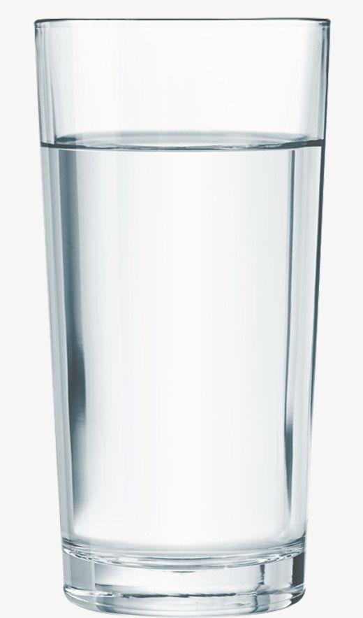 كوب من الماء وكوب بابوا نيو غينيا تحميل مجاني المياه المرسومة نوع المنتج زجاج Png وملف Psd للتحميل مجانا Water Aesthetic Drinking Water Clip Art