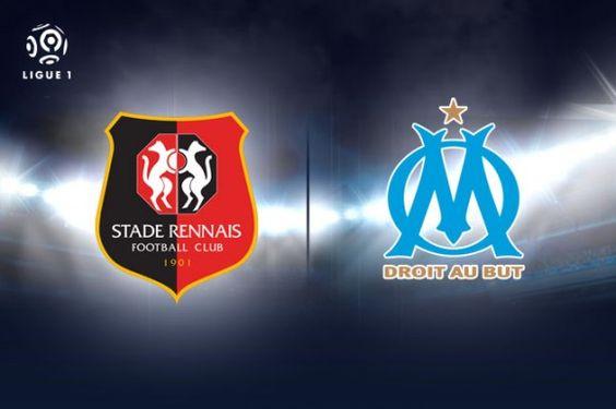 Diffusion chaine TV Rennes OM Coupe de la Ligue 29/10/2014 - http://www.actusports.fr/122661/diffusion-chaine-tv-rennes-om-coupe-ligue-29102014/