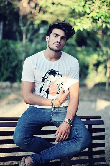 MDVSTYLE FASHION BLOG (by Mariano Di Vaio) http://lookbook.nu/look/3760667-MDVSTYLE-FASHION-BLOG