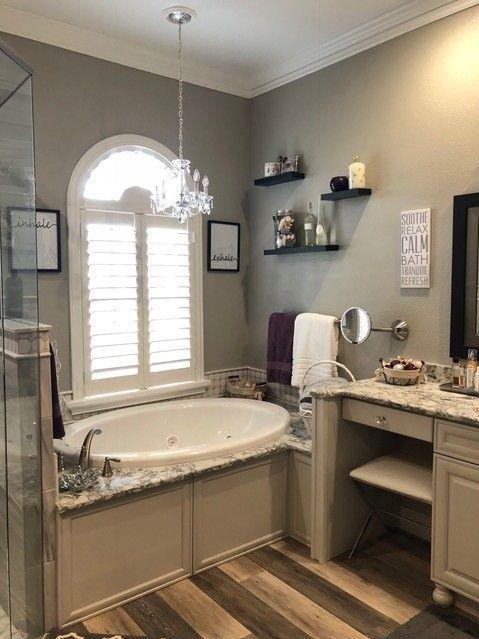 Bathroom Cabinetry Kitchen Renovation Design Bath Design Bathroom Cabinetry