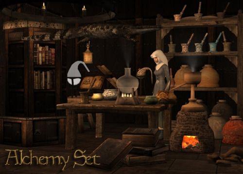 http://feydecay.tumblr.com/post/65437006649/photoset_iframe/feydecay/tumblr_mvfslwGiij1sa4d2v/500/false