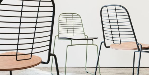 Page 2: Italian Designer Luxury High End Sofas U0026 Sofa Chairs: Nella Vetrina  | Sofa / Sectionals | Pinterest | Sofa Sofa, Italian Sofa And Italian  Furniture Awesome Ideas