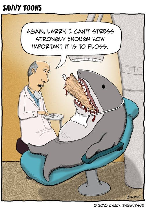 Dental office cartoons if you are considering a - Funny dental pictures cartoons ...