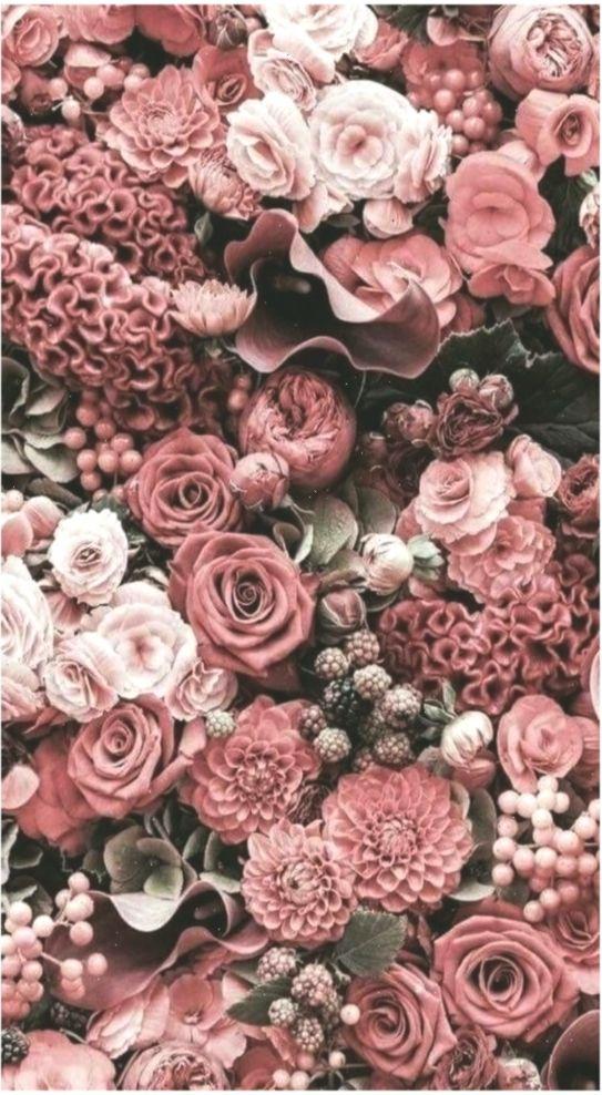 flowers pink hochzeitsveranstaltung