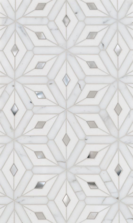 1000 Ideas About Marble Mosaic On Pinterest Tiling