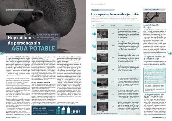 Revista Sistema - Diseño Mazzeo 2