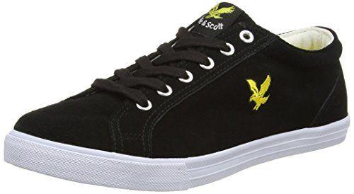 Flexracer, Sneakers Basses Mixte Adulte, Blanc White Black 21, 38 EUPuma
