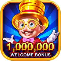 Slots madness casino instant play