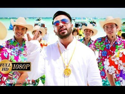 Bubly Bubly Bubly | Boss Giri | HD Song | Shakib Khan | Bubly | S I Tutu...