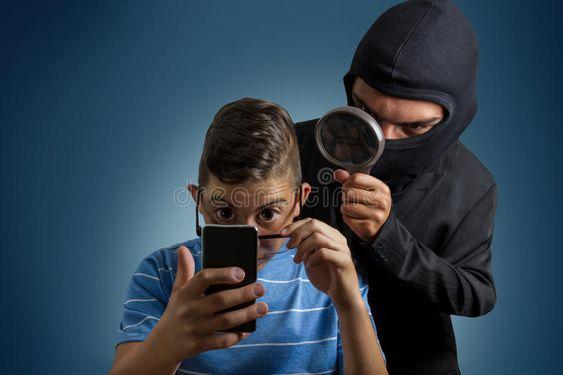Google geeft toe dat 'anderen' toegang hebben tot de camera op Samsung- en Android-smartphones