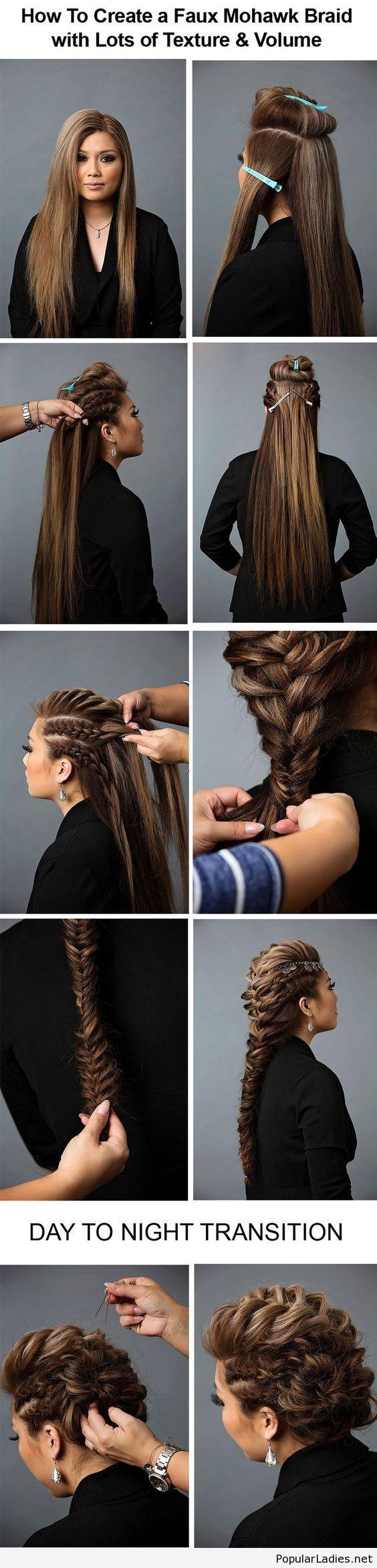 best images about cabello y peinado on pinterest