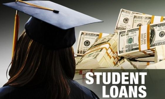 Eligibility For Education Loan