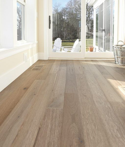 Wide Plank Wood Flooring Tisbury Stonewoodproducts Com Wood Floors Wide Plank Wide Plank Hardwood Floors Prefinished Hardwood