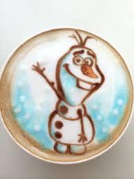 Afbeeldingsresultaat voor coffee art