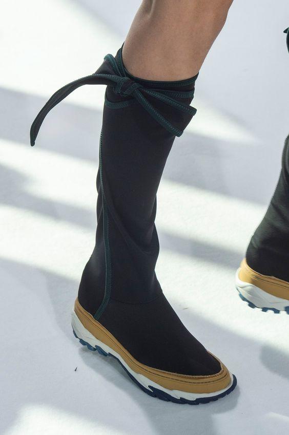 Stunning Boots 2020