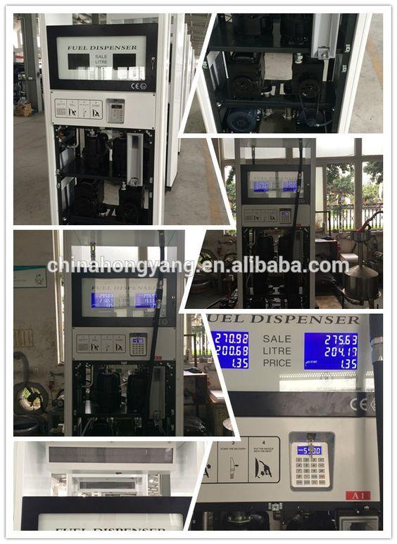 fuel dispenser price#fuel dispenser price#Mechanical Parts & Fabrication Services#fuel dispenser