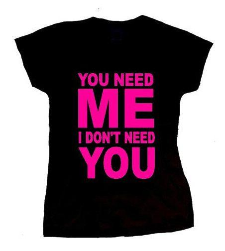 ed lyrics shirt